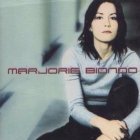 Marjorie Biondo